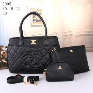 Very High Quality CH Luxury Fashionable Bags