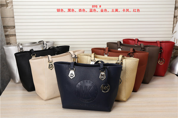 M Brand High Quality Totes