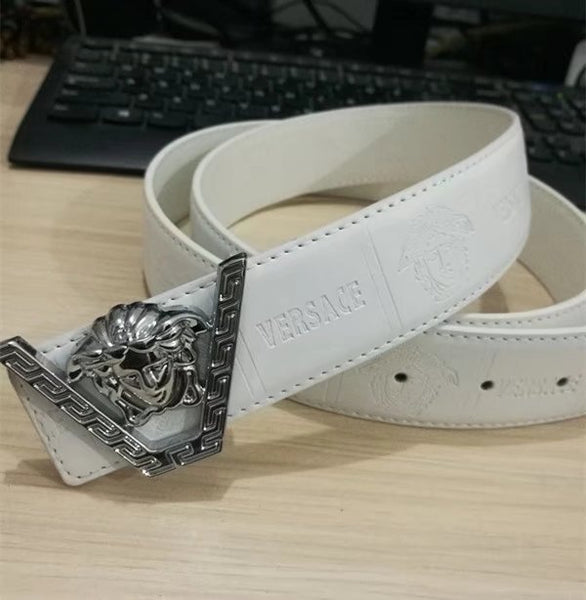 Ultimate Fashionable Belts