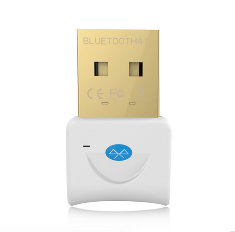 Mini USB Bluetooth V4.0