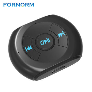 Wireless Bluetooth Receiver 3.5mm Jack Audio Bluetooth Adapter for Headphone Car Speaker Bluetooth Signal Receive