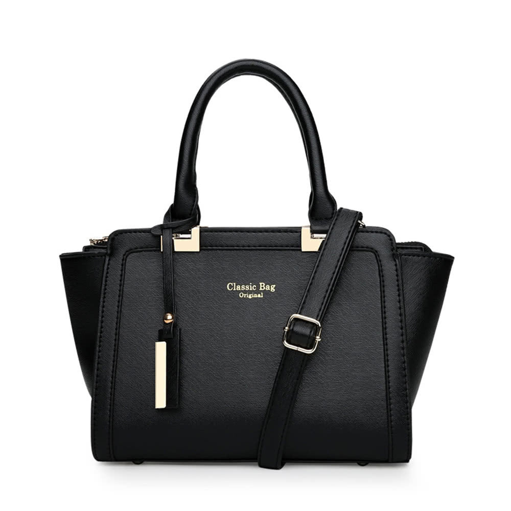 New Fashion Big Bags Women Handbag Shoulder Bag