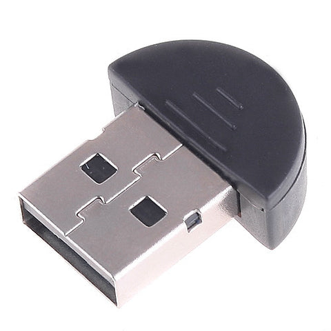 Bluetooth USB Dongle Adapter