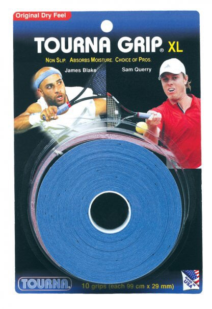 Tourna Grip Original Overgrip XL