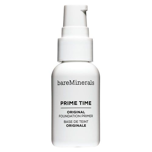 BareMinerals Foundation Primer Discount Code Deal Sale Promo Friendshop