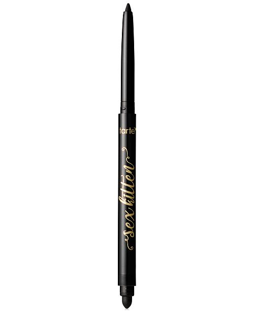 Tarte Sex Kitten Pencil Eyeliner Discount Code Deal Sale Promo Friendshop
