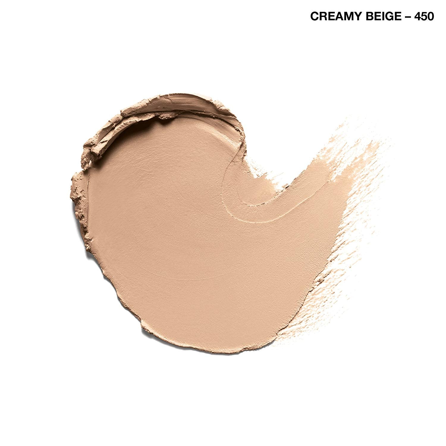 Covergirl Outlast All-Day Ultimate Finish 3-in-1 Foundation