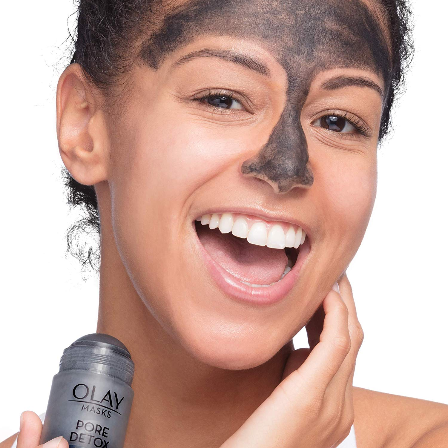 Olay Clay Mask Stick