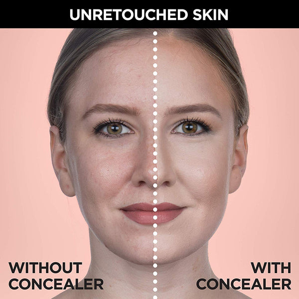 Loreal Infallible Full Wear Concealer Waterproof Full Coverage
