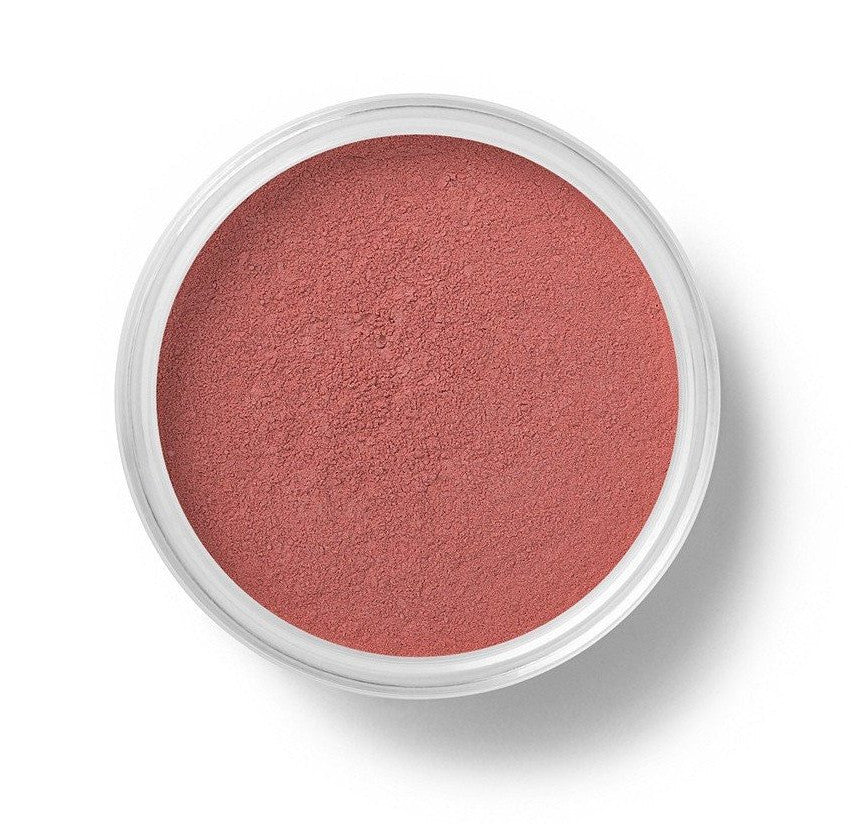 BareMinerals Loose Blush Discount Code Deal Sale Promo Friendshop