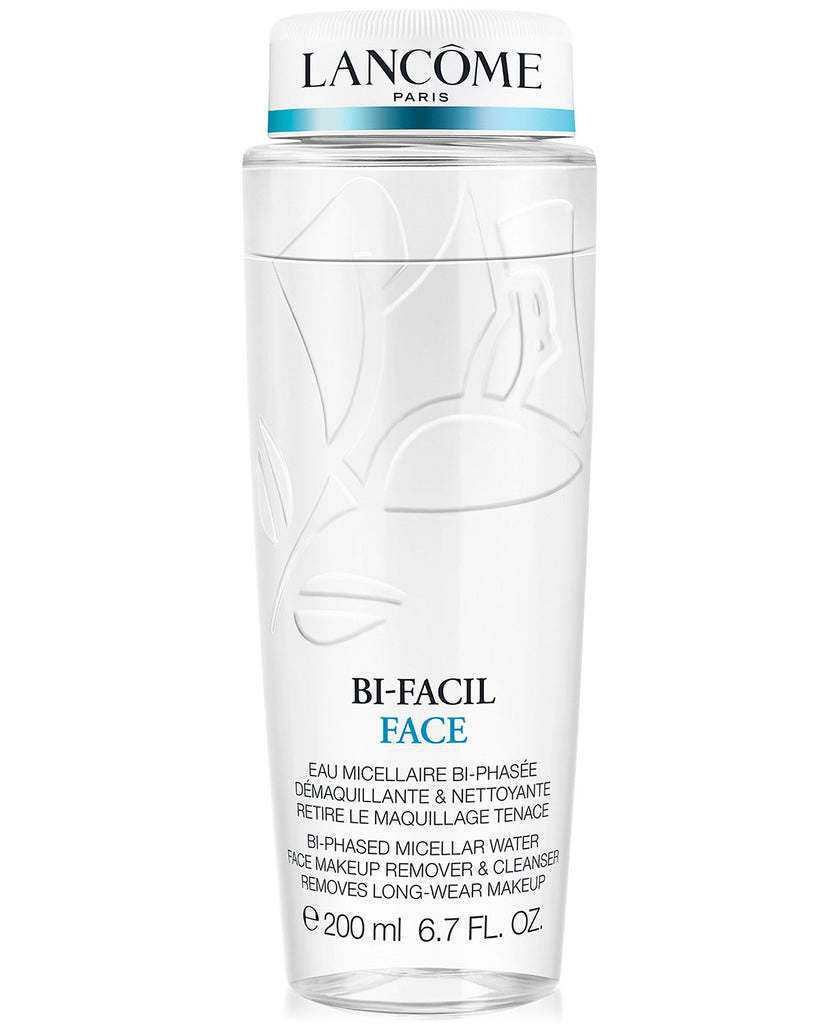 Lancome Bi-Facil Face Makeup Remover Discount Code Deal Sale Promo Friendshop