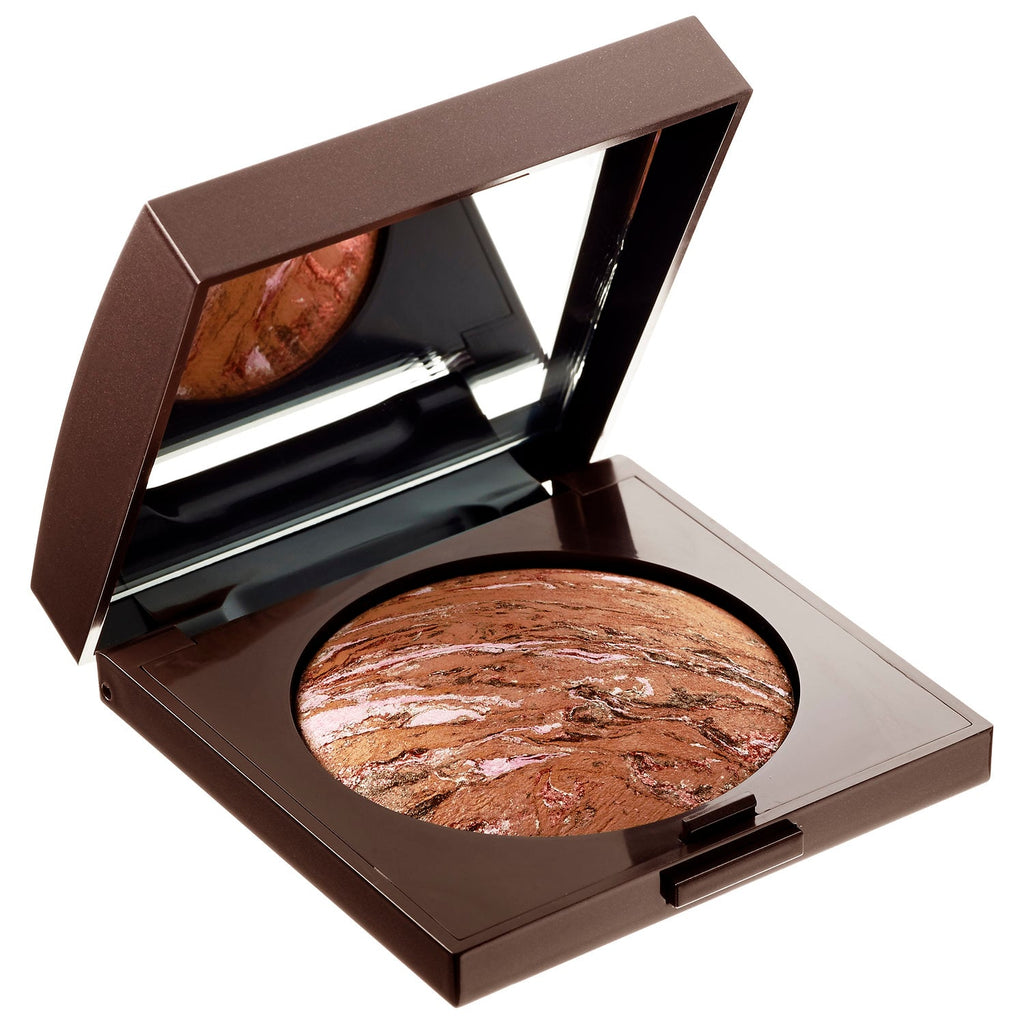 Laura Mercier Baked Blush Bronze Compact