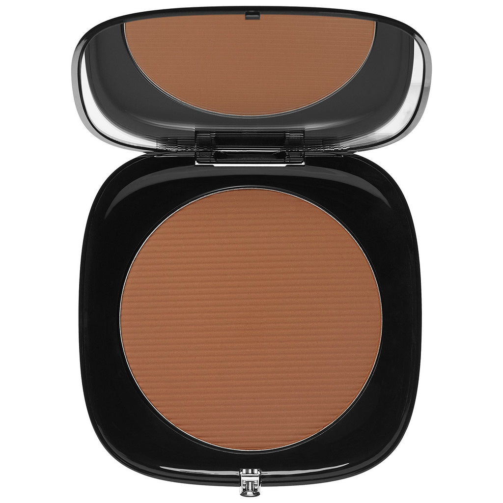 Marc Jacobs Beauty O!Mega Bronzer Perfect Tan
