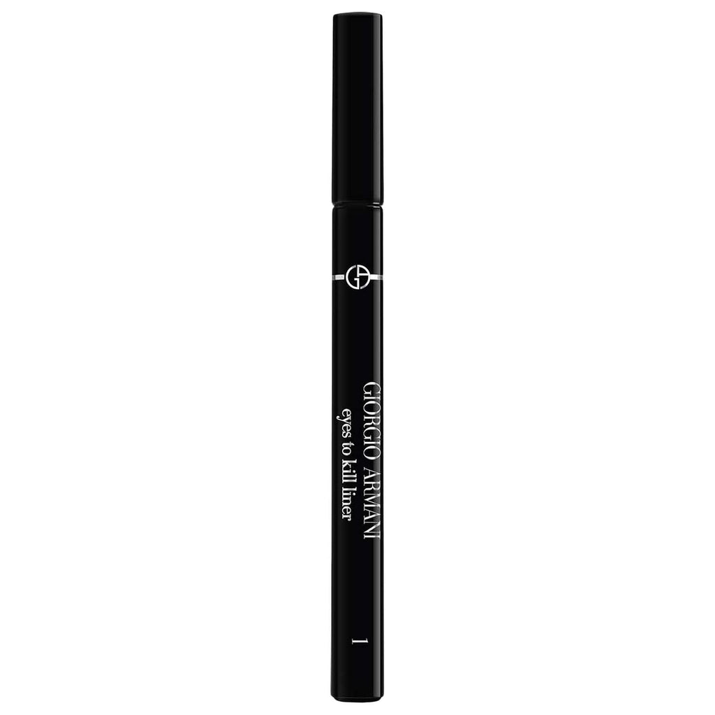 Giorgio Armani Beauty Eyes To Kill Liquid Eye Liner