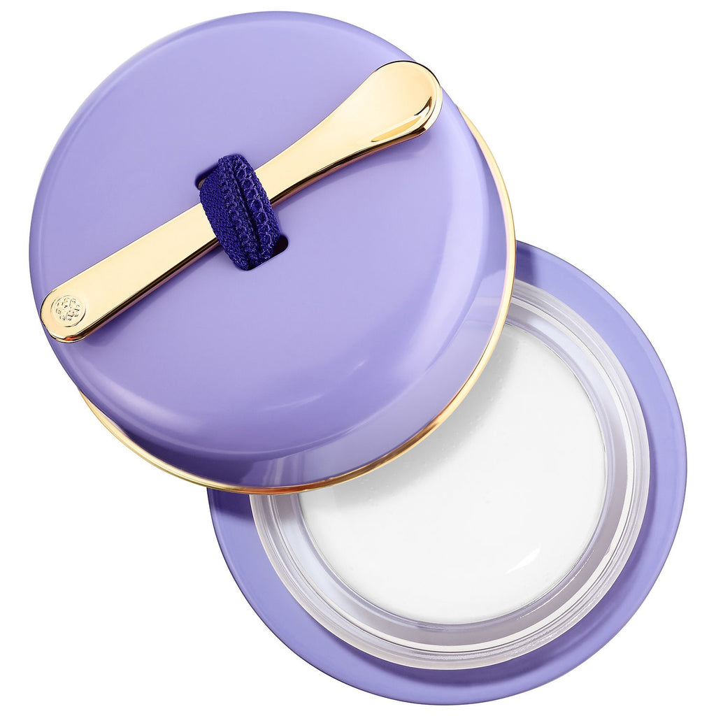 Tatcha Luminous Dewy Skin Night Concentrate