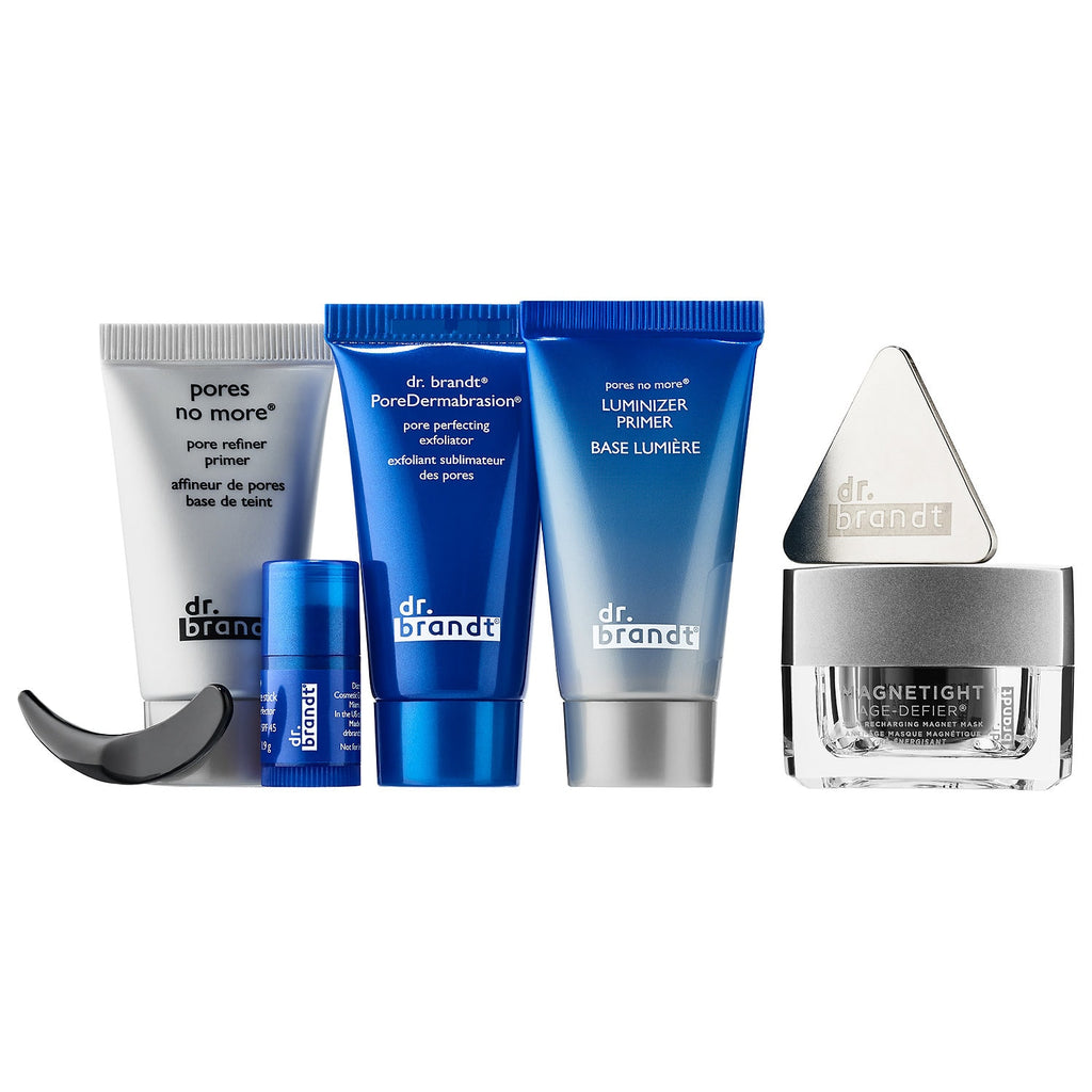 Estée Lauder Revitalizing Supreme+ Global Anti- Aging Instant Refinishing Facial