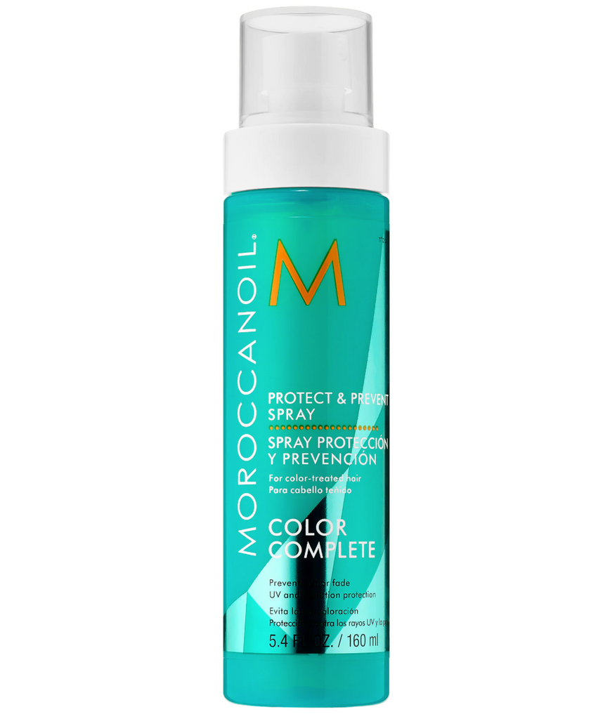 MOROCCANOIL Protect & Prevent Spray Discount Code Deal Sale Promo Friendshop