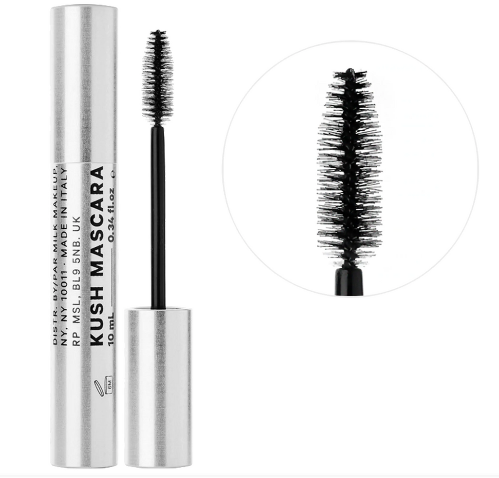 Milk Kush Mascara Discount Code Deal Sale Promo Friendshop