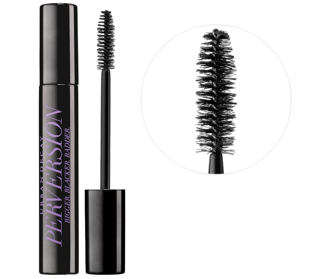 Urban Decay Perversion Mascara Discount Code Deal Sale Promo Friendshop