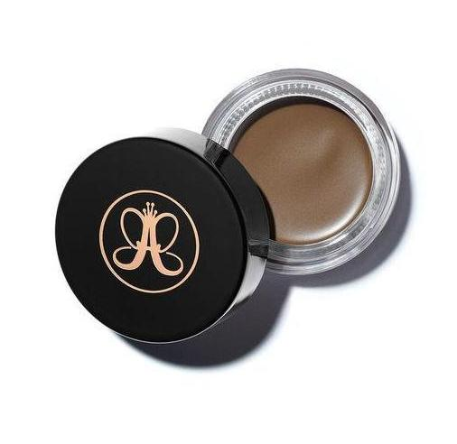 Anastasia Beverly Hills Dip Brow Discount Code Deal Sale Promo Friendshop