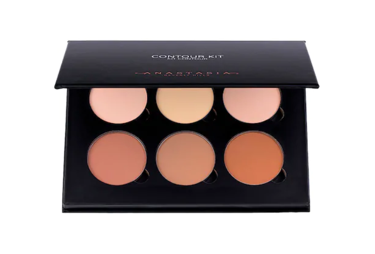 Anastasia Beverly Hills Contour Powder Kit Discount Code Deal Sale Promo Friendshop