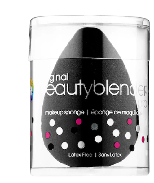 Beauty Blender Discount Code Deal Sale Promo Friendshop