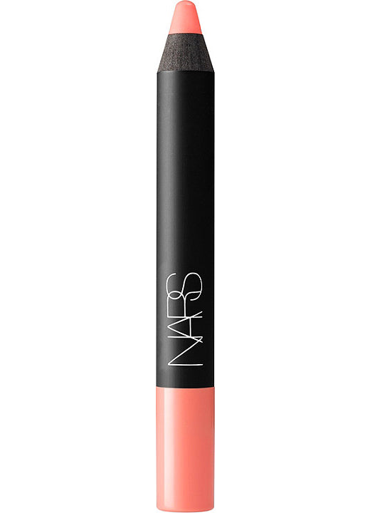 NARS Velvet Matte Lip Pencil Discount Code Deal Sale Promo Friendshop