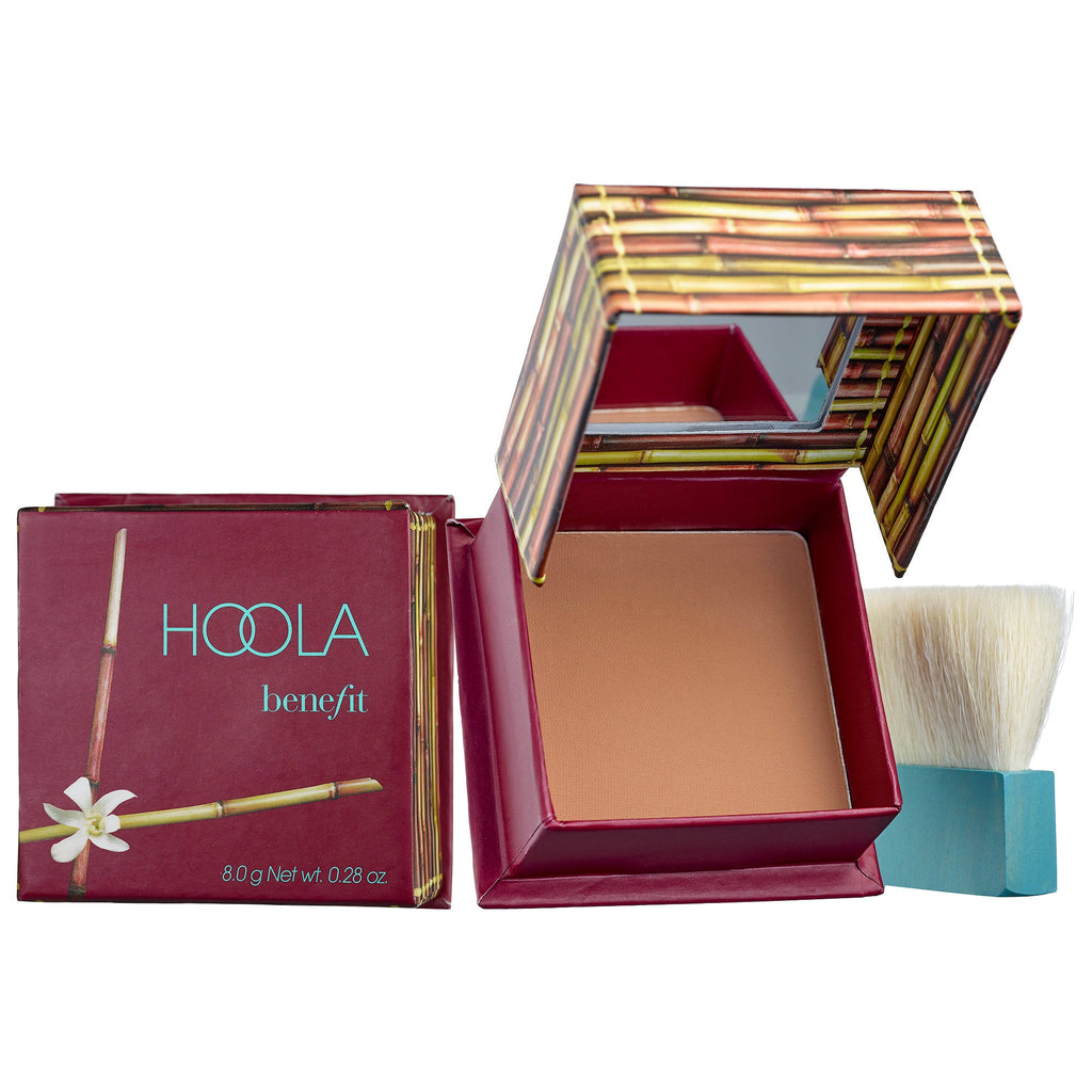 Benefit Hoola Bronzer Discount Code Deal Sale Promo Friendshop