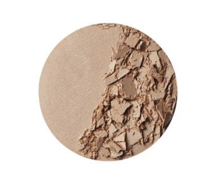 Cover FX Perfect Highlighting Powder Discount Code Deal Sale Promo Friendshop