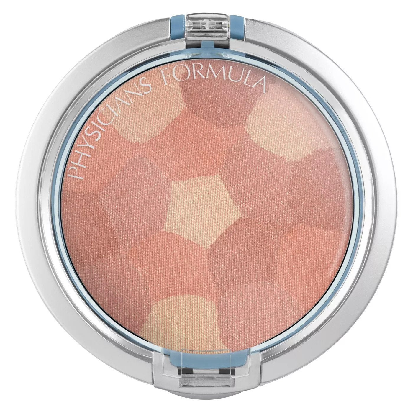Physician's Formula Multi-Colored Mineral Blush