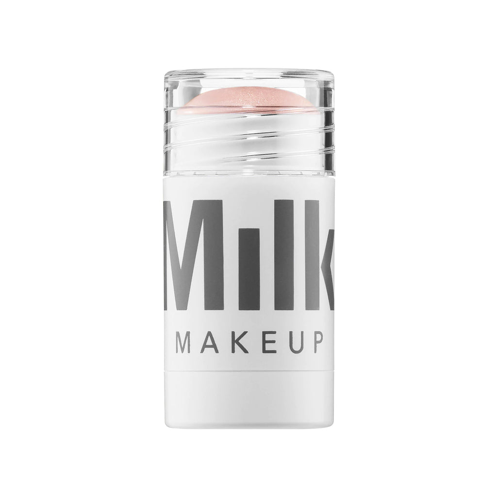 Milk Everyday Highlighter Discount Code Deal Sale Promo Friendshop