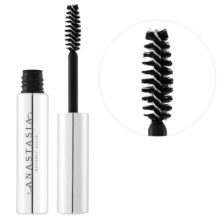 Anastasia Beverly Hills Clear Brow Gel Discount Code Deal Sale Promo Friendshop