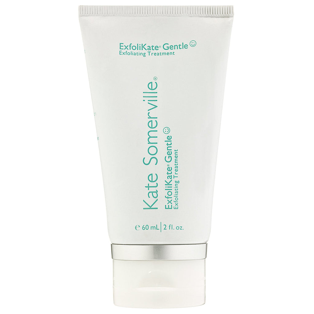 Kate Somerville ExfoliKate® Gentle Exfoliating Treatment