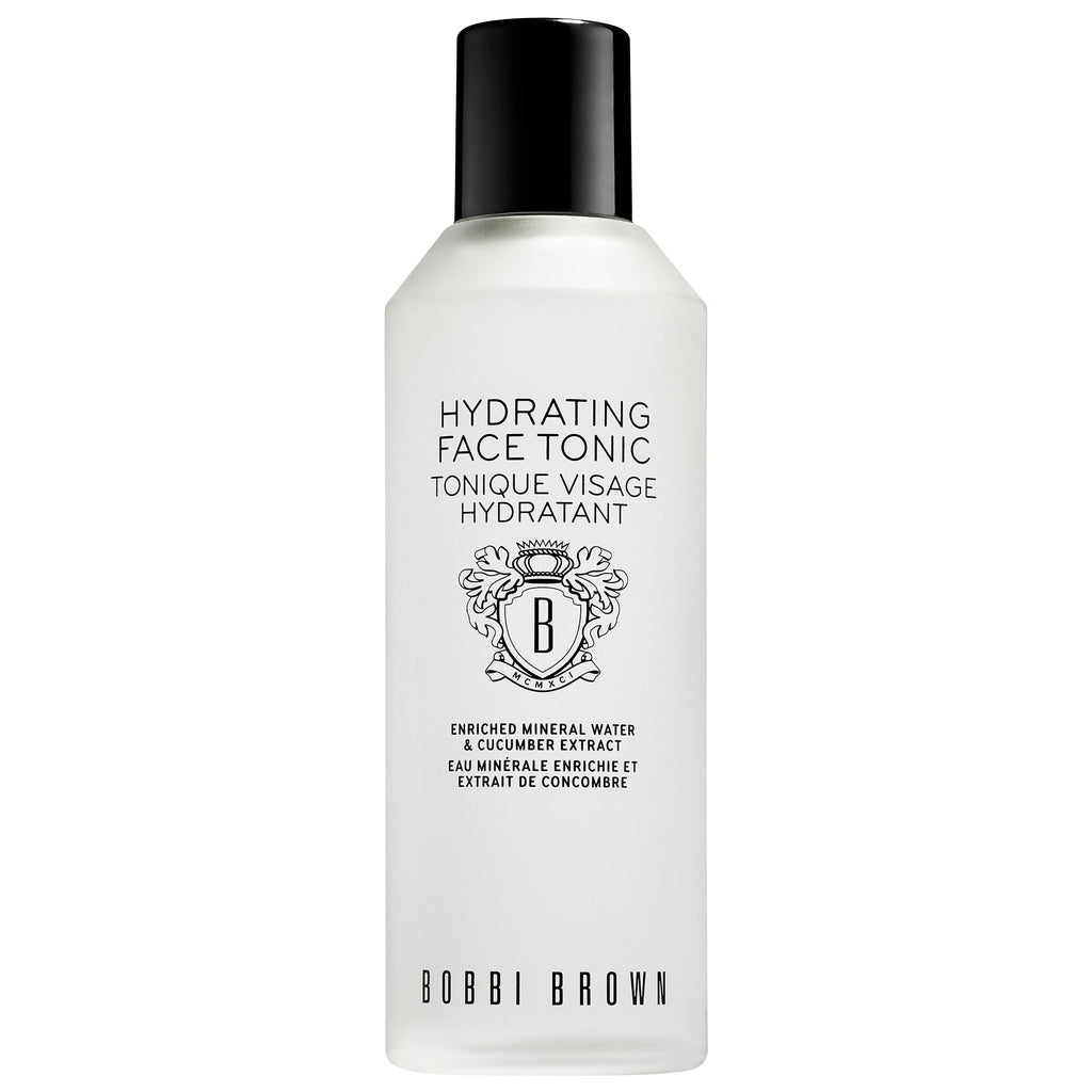 Bobbi Brown Hydrating Face Tonic Toner