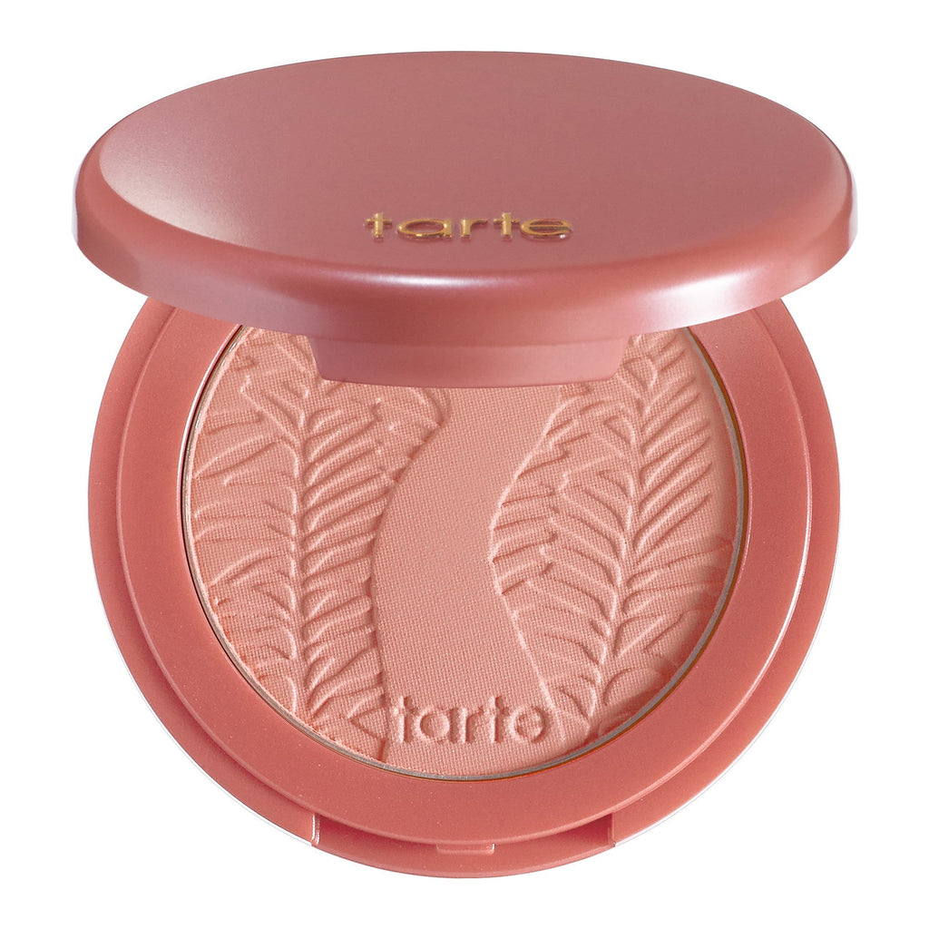 Tarte Amazonian Clay 12-Hour Blush Discount Code Deal Sale Promo Friendshop