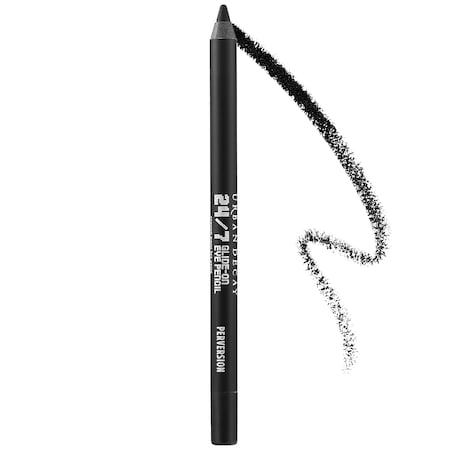 Urban Decay 24/7 Glide-On Eyeliner in Perversion Discount Code Deal Sale Promo Friendshop