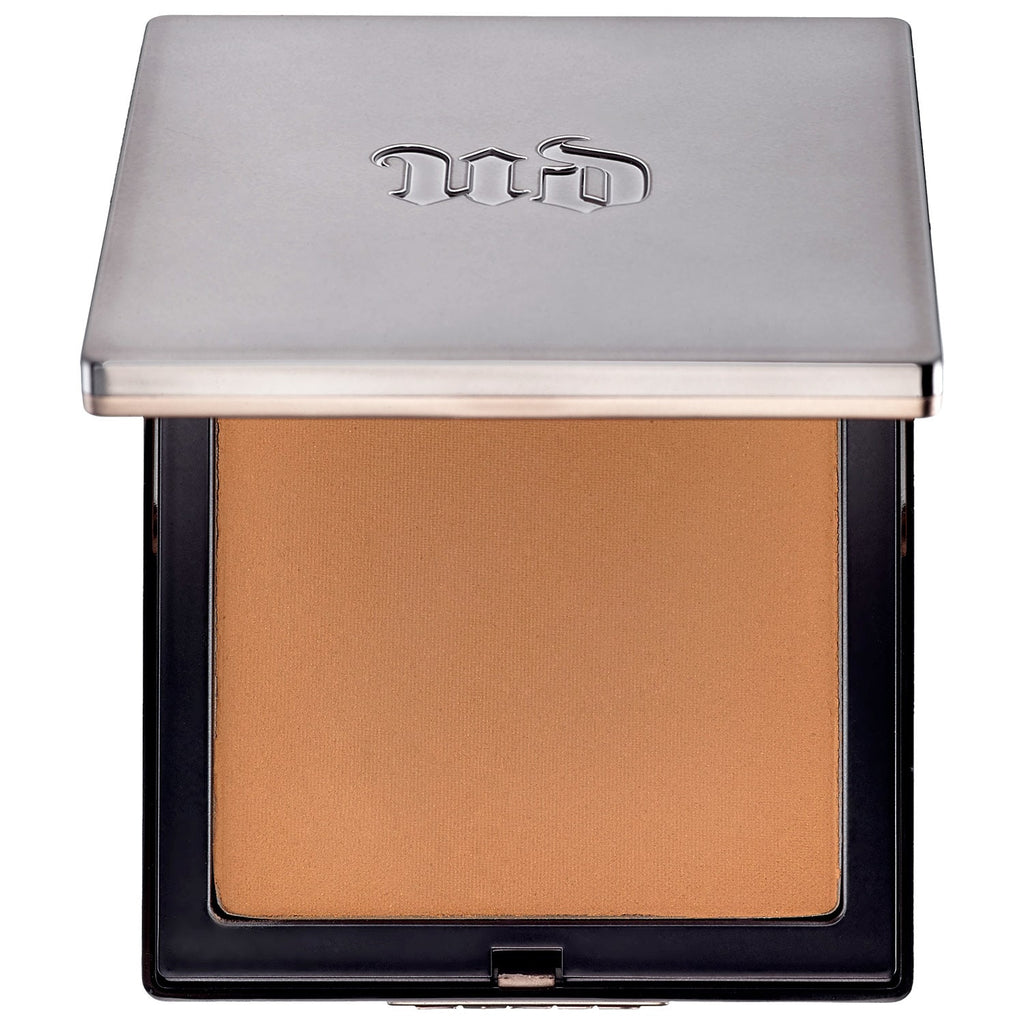 Urban Decay Naked Skin Ultra Definition Pressed Finishing Powder