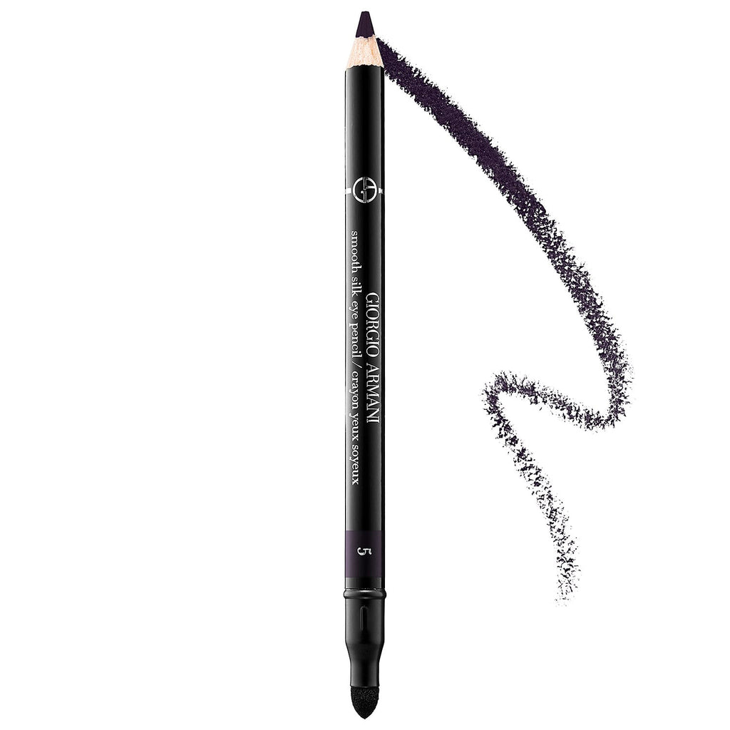 Giorgio Armani Beauty Smooth Silk Eye Pencil