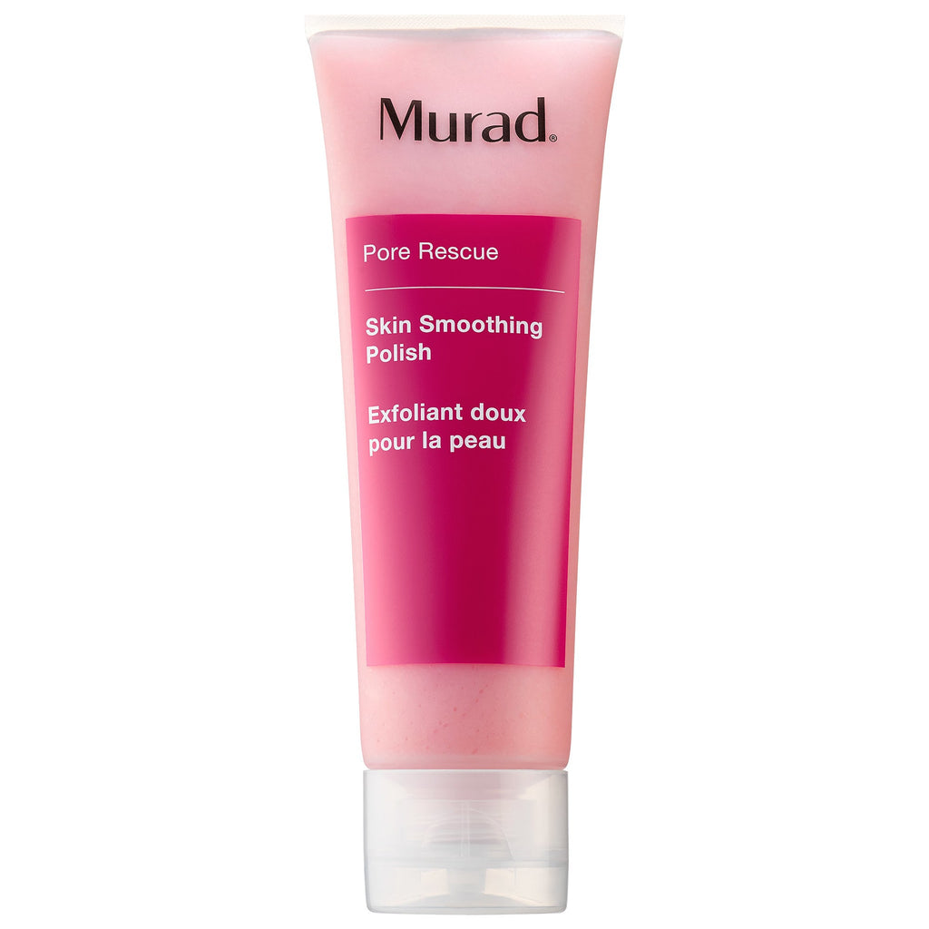 Murad Pore Reform™ Skin Smoothing Polish
