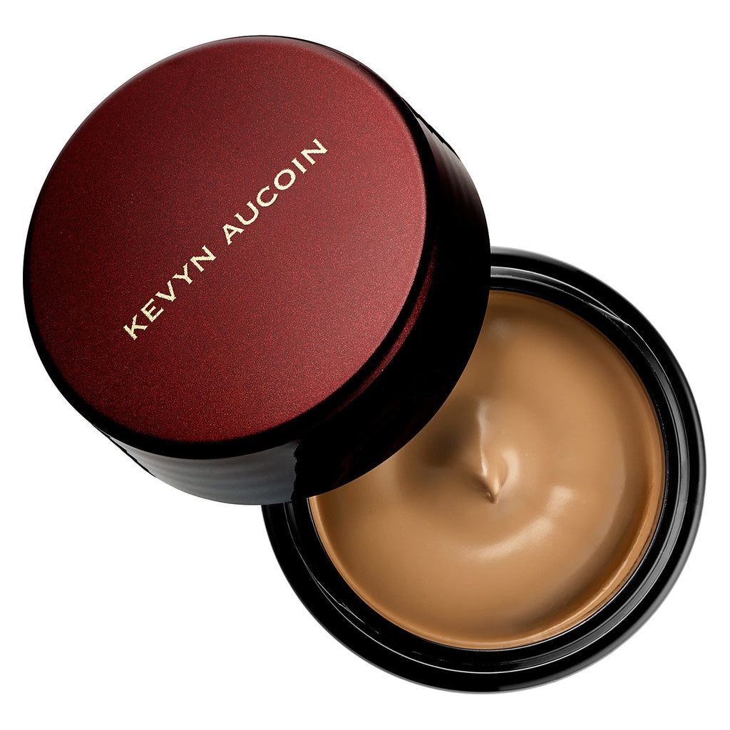 KEVYN AUCOIN The Sensual Skin Enhancer Concealer