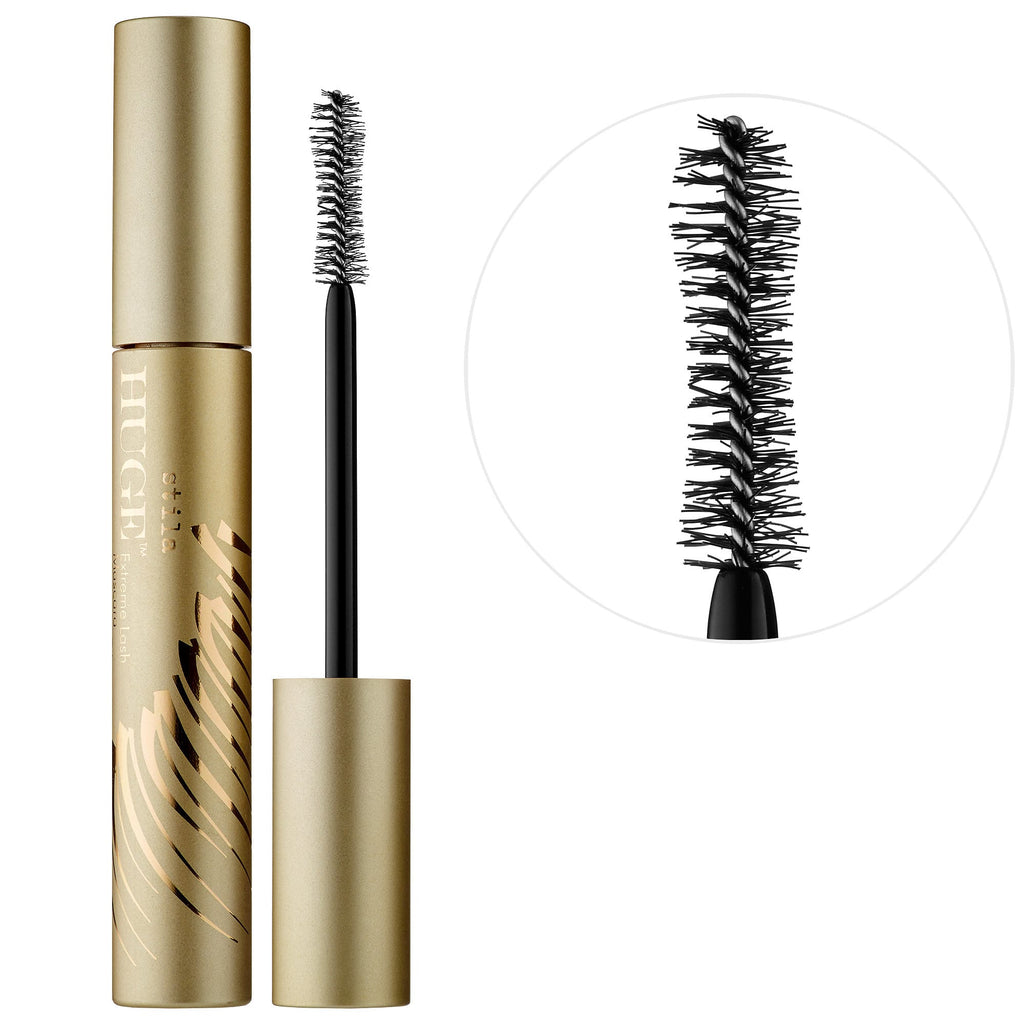 Stila Huge Mascara Discount Code Deal Sale Promo Friendshop