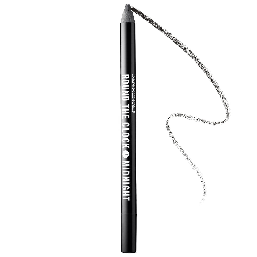 bareMinerals Round The Clock Intense™ Cream-Glide Eyeliner