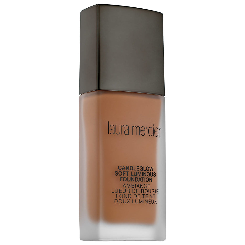 Laura Mercier Candleglow Soft Luminous Foundation