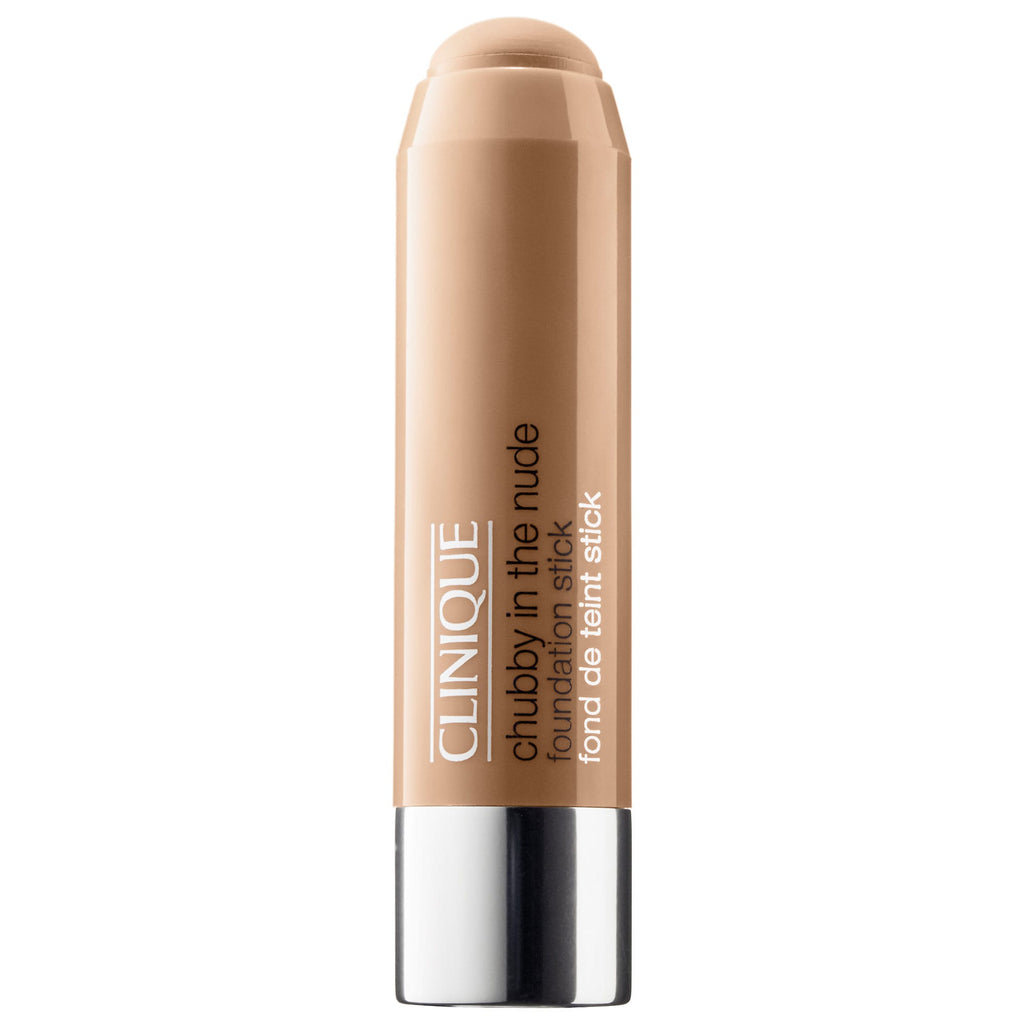 CLINIQUE Chubby in the Nude Foundation Stick