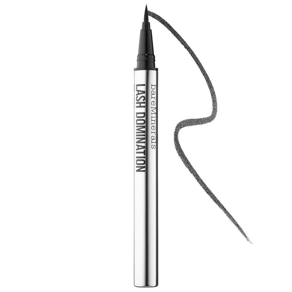 bareMinerals LASH DOMINATION® Liquid Eyeliner