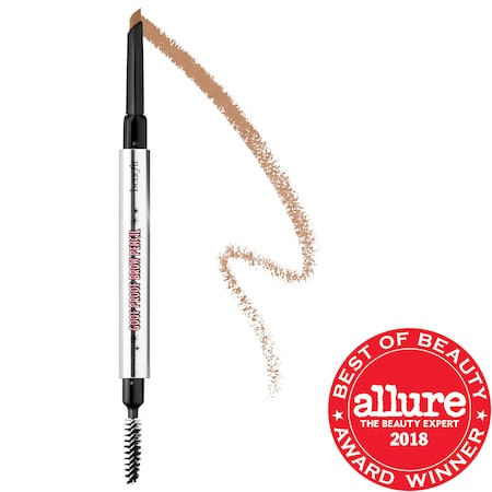 Benefit Cosmetics Goof Proof Eyebrow Pencil Discount Code Deal Sale Promo Friendshop