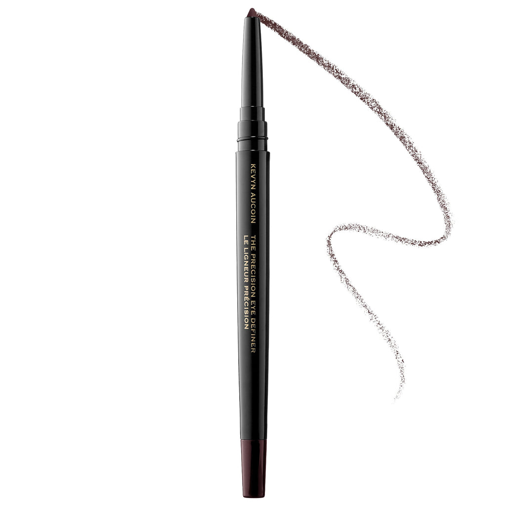 KEVYN AUCOIN The Precision Eye Definer