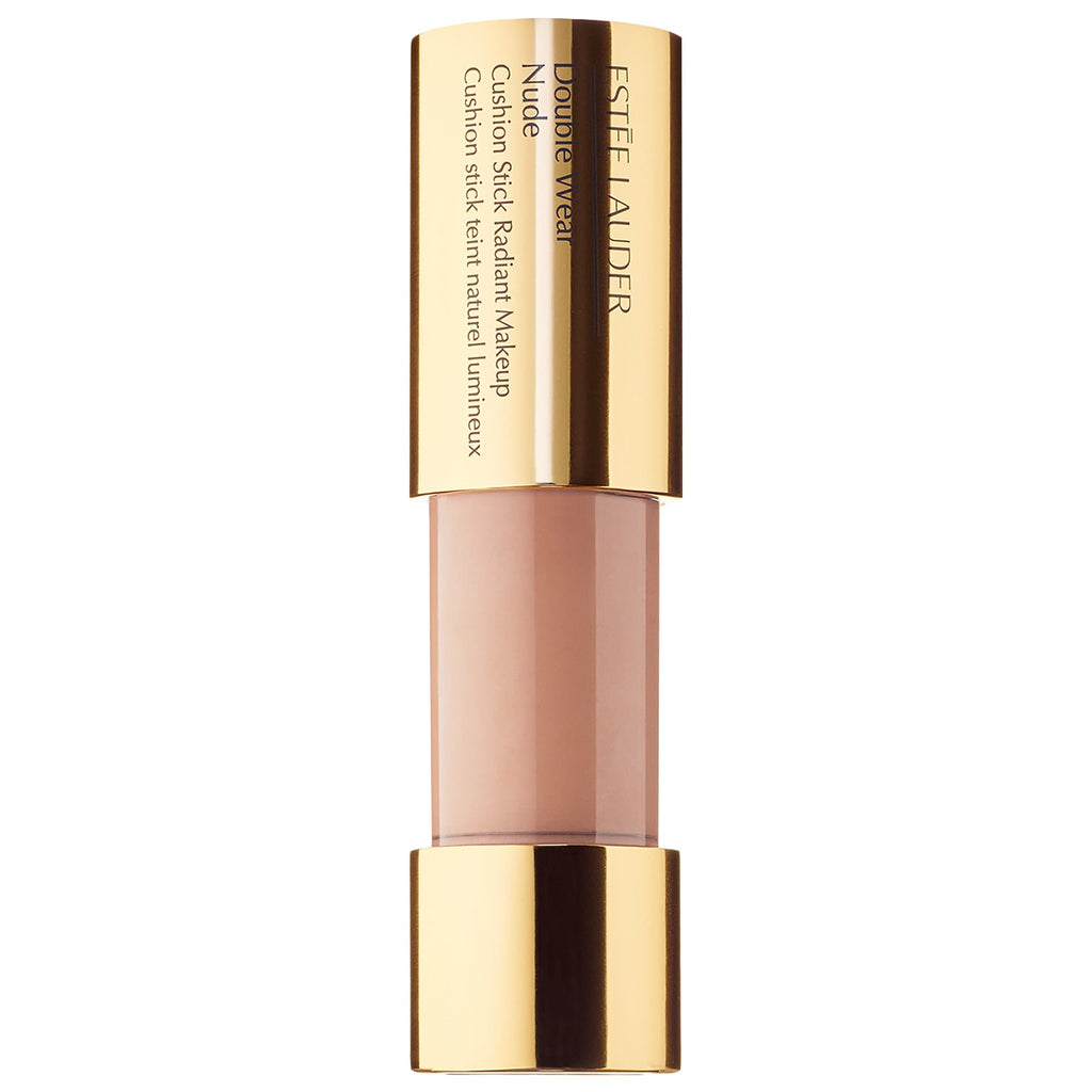 Estée Lauder Double Wear Nude Cushion Stick Radiant Foundation