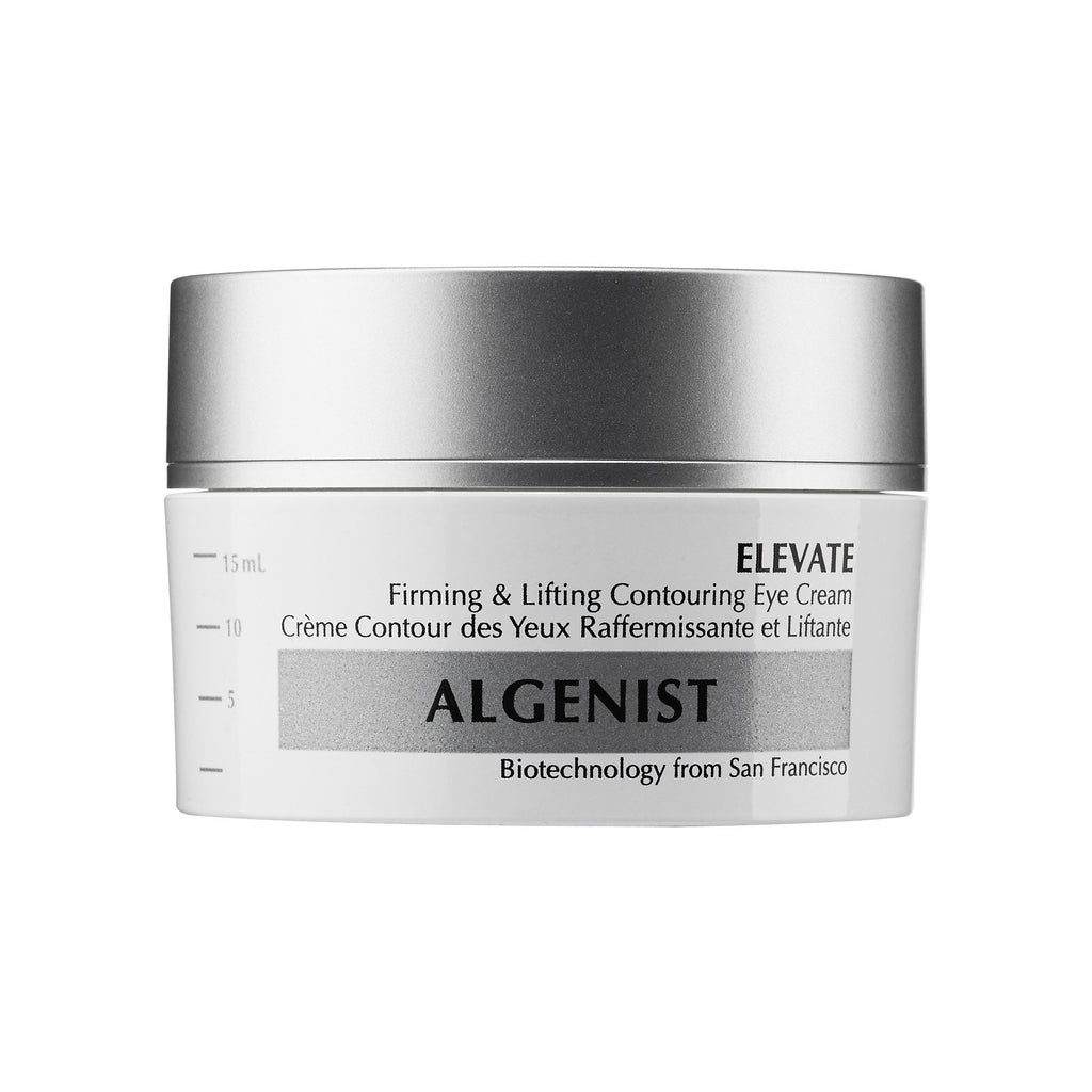Algenist ELEVATE Firming & Lifting Contouring Eye Cream
