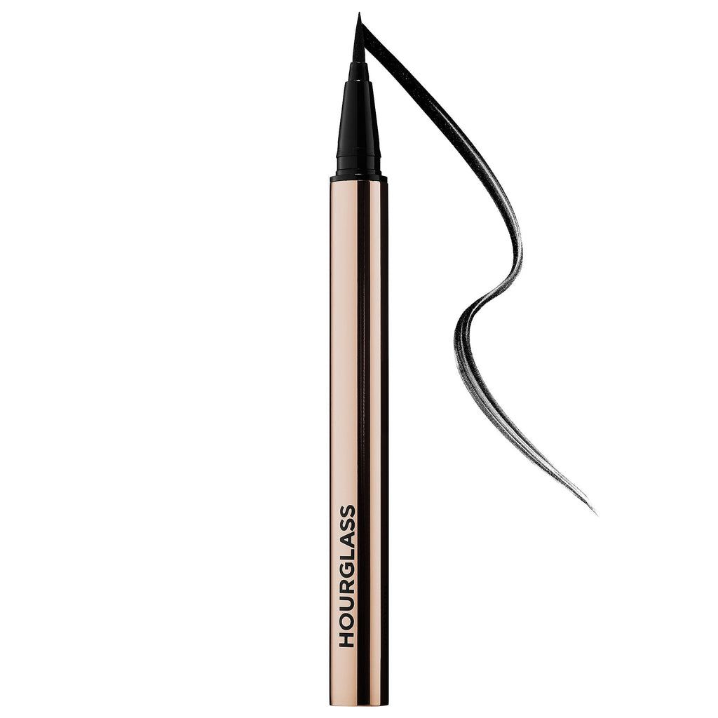 Hourglass Voyeur Waterproof Liquid Liner